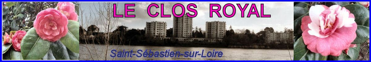Le Clos Royal